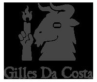 Gilles Da Costa