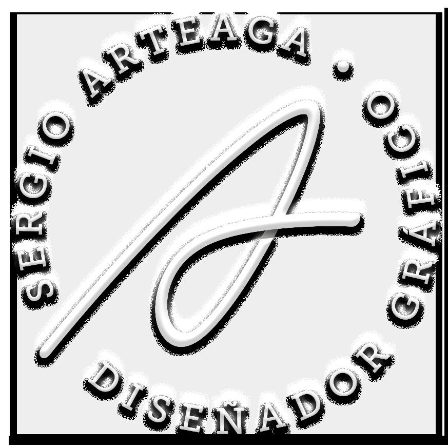 Sergio Antonio Arteaga Correa