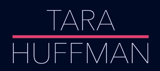 Tara Huffman