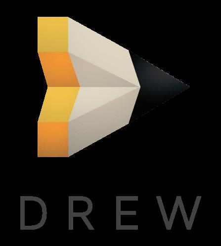 Drew Sebesteny