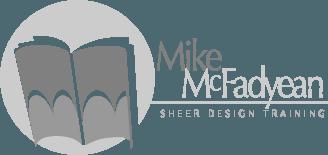 Mike McFadyean