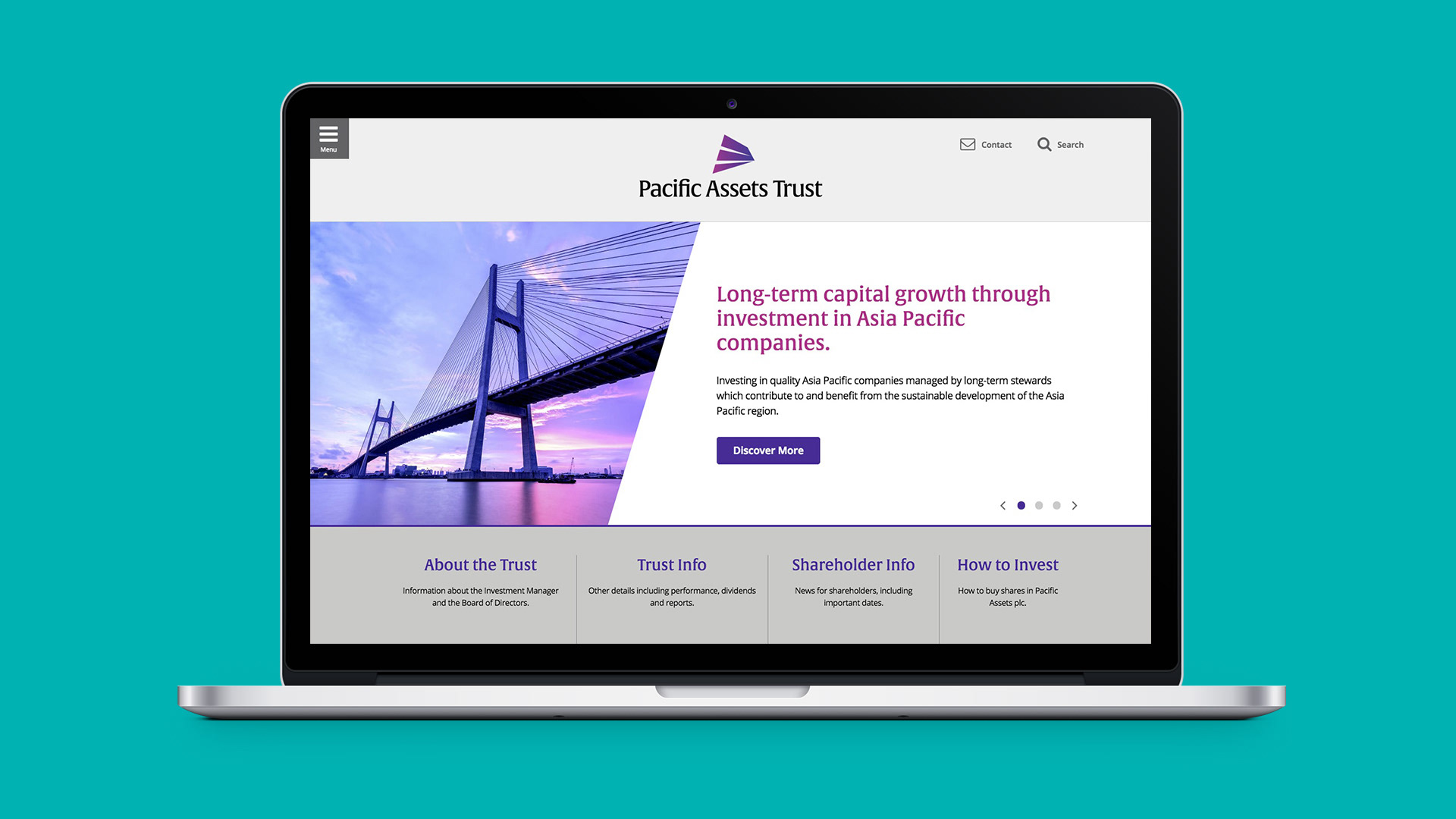 security capital pacific trust a case for branding Ey provides advisory, assurance, tax and transaction services to help you retain the confidence of investors, manage your risk, strengthen your controls and achieve your potential.