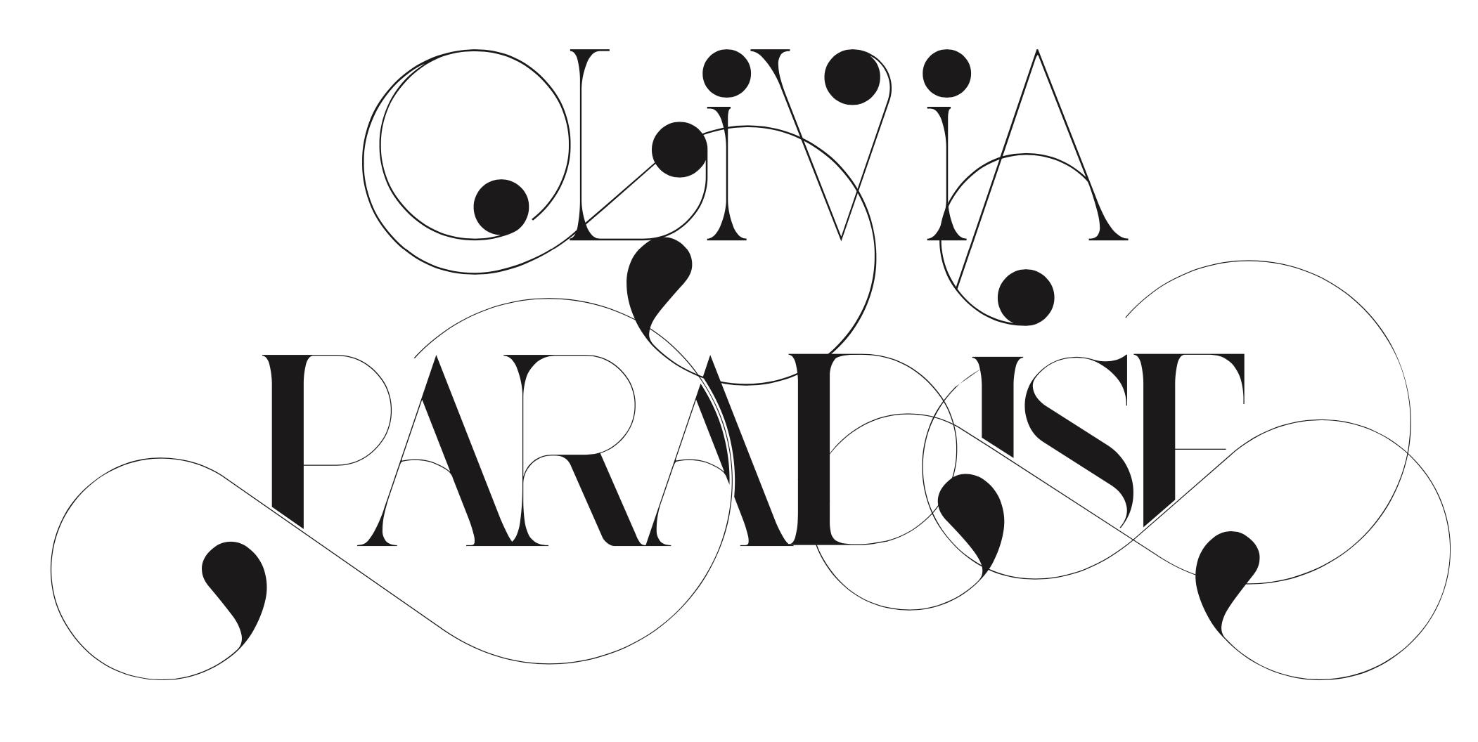 Olivia Aracil, Barcelona, Diseño grafico, diseño web