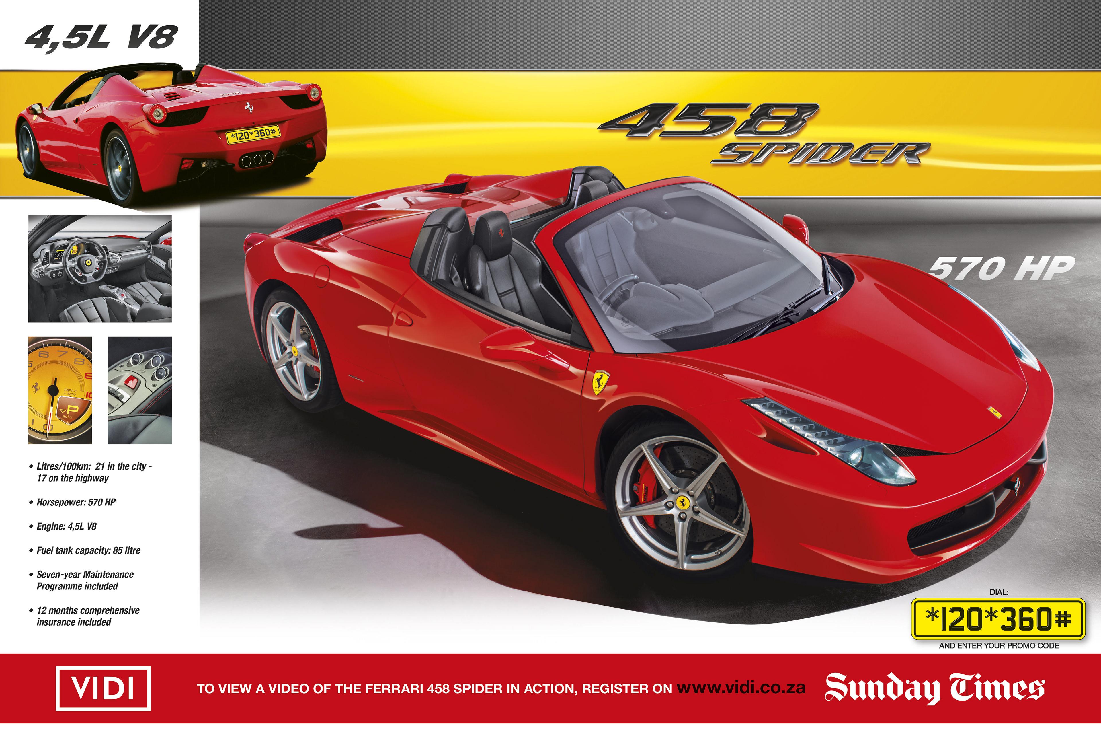 show insurance classic items lancaster nec line highlights up motor portfolio ferrari