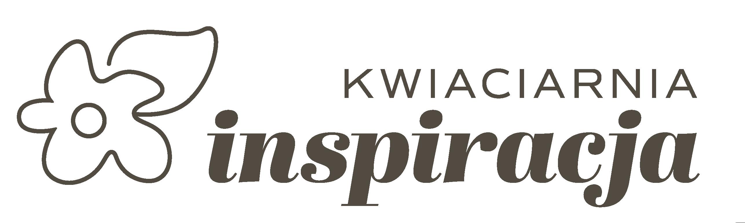 Kwiaciarnia Inspiracja