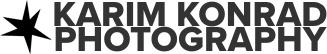 Karim Konrad Photography
