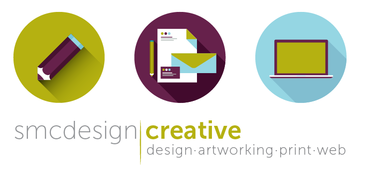 smcdesign creative limited