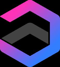 atuin.media logo