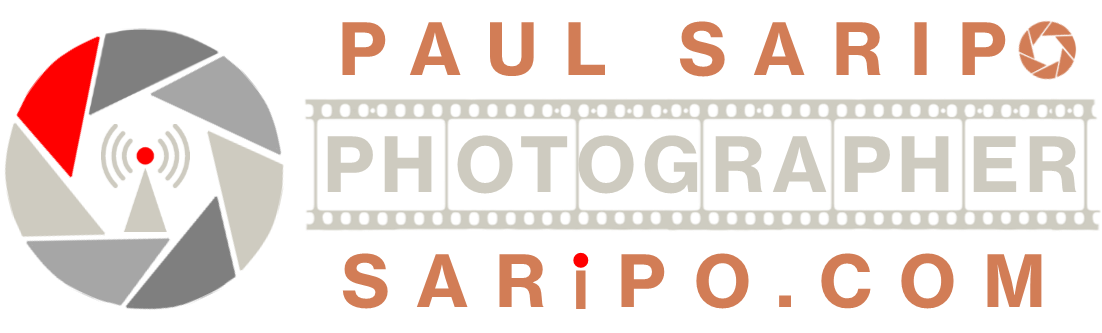 Professional Branding Photographer