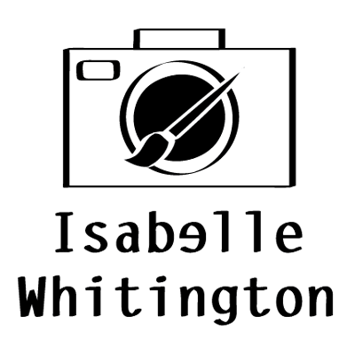 Isabelle Whitington