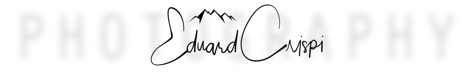 www.eduardcrispi.com