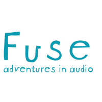 Fuse Adventures in Audio