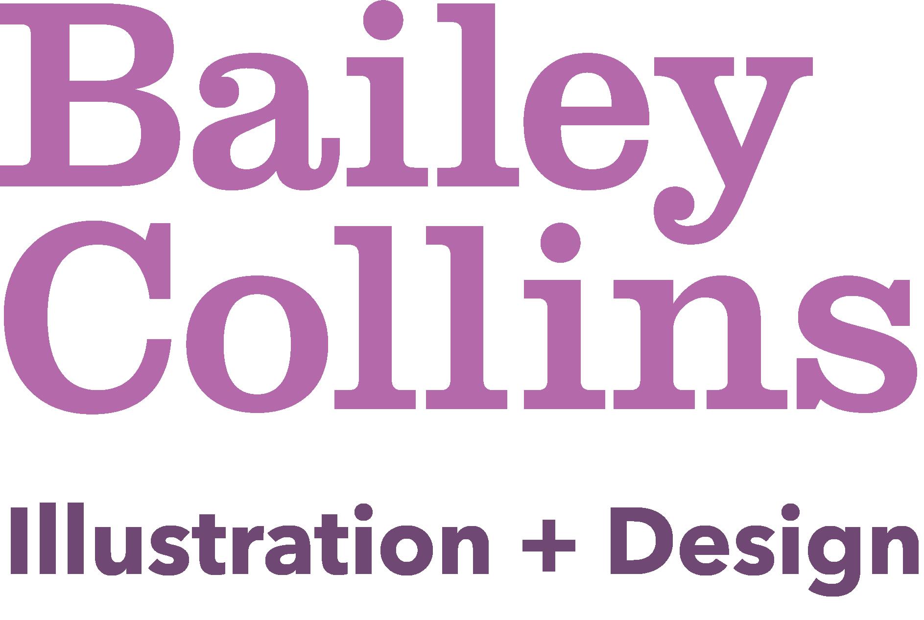 Bailey Collins