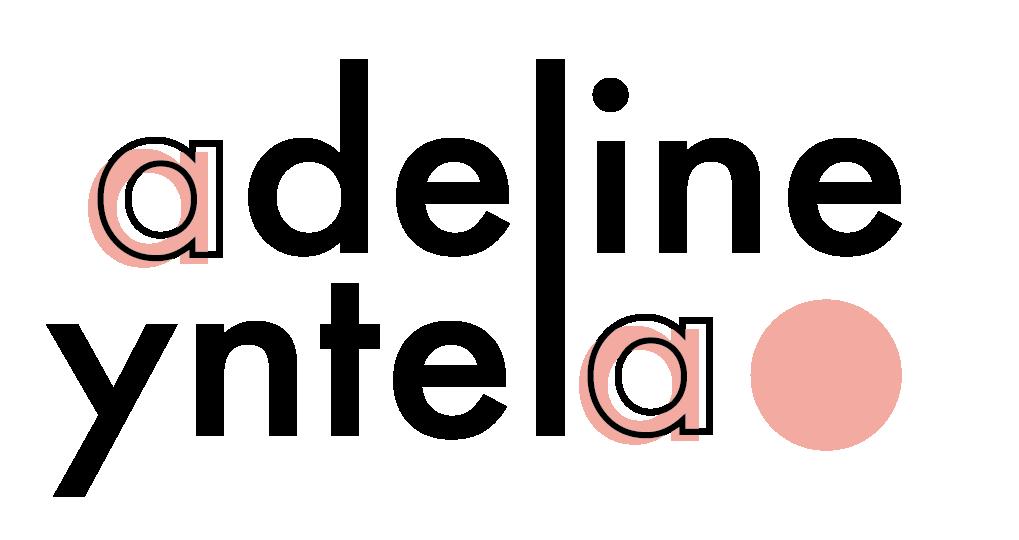 Adeline Yntela