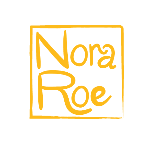 Nora Roe