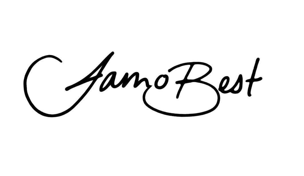 Jamo Best