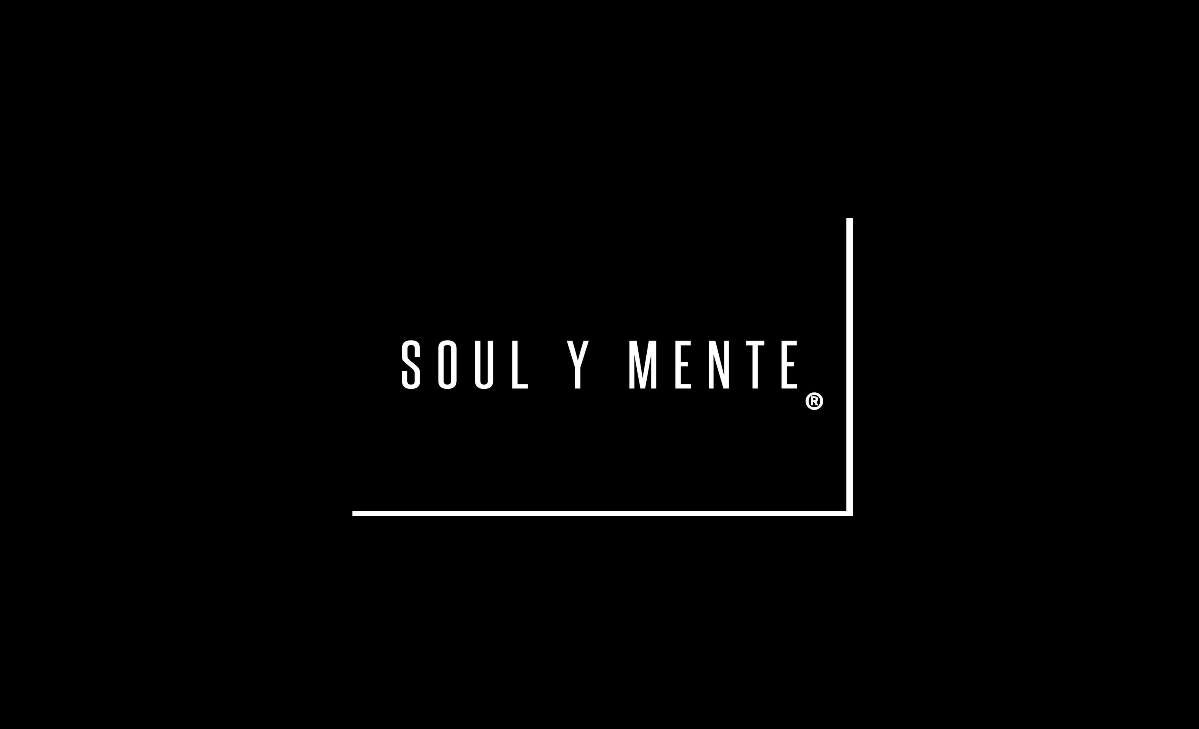 Soul Y Mente