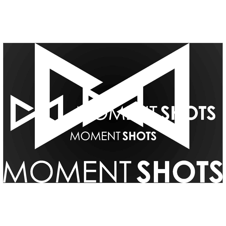 Moment Shots