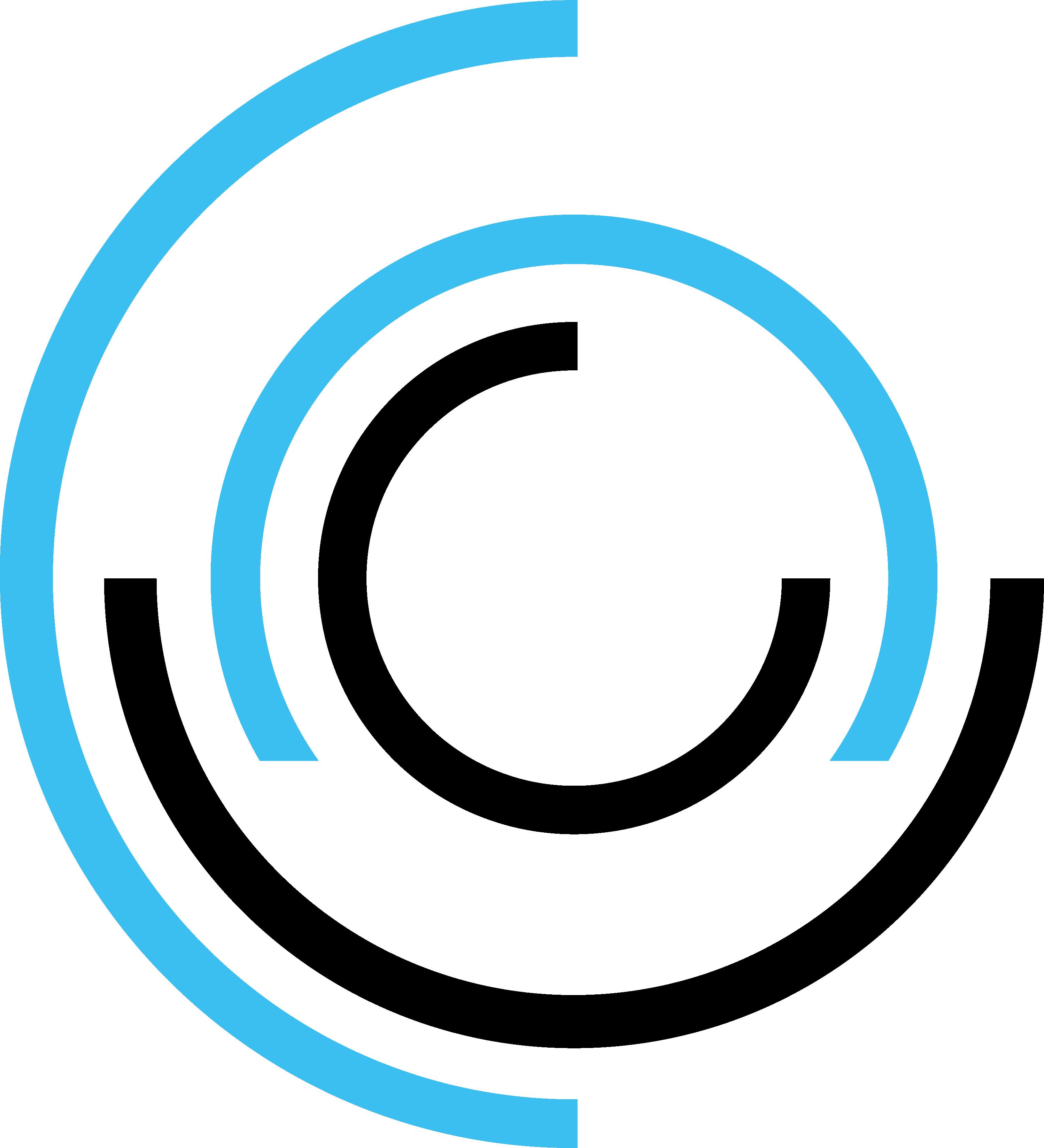 Com'Unity Media Group
