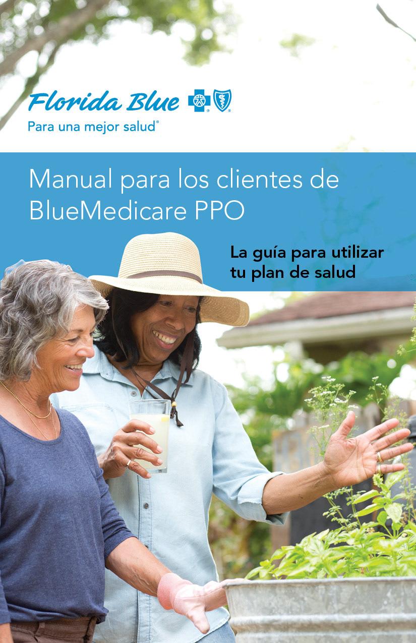 Florida Blue Medicare >> Sergio Velazquez Florida Blue Medicare Guide Spanish