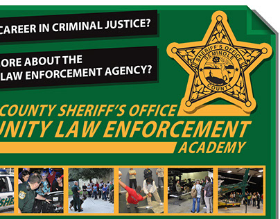 communities law enforcement