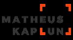 MATHEUS KAPLUN