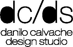 Danilo Calvache