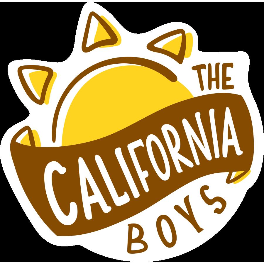 The California Boys