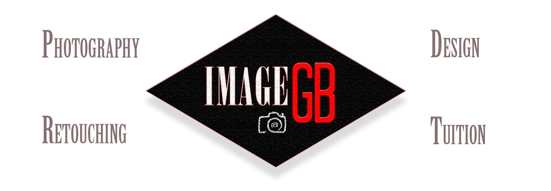 Image GB