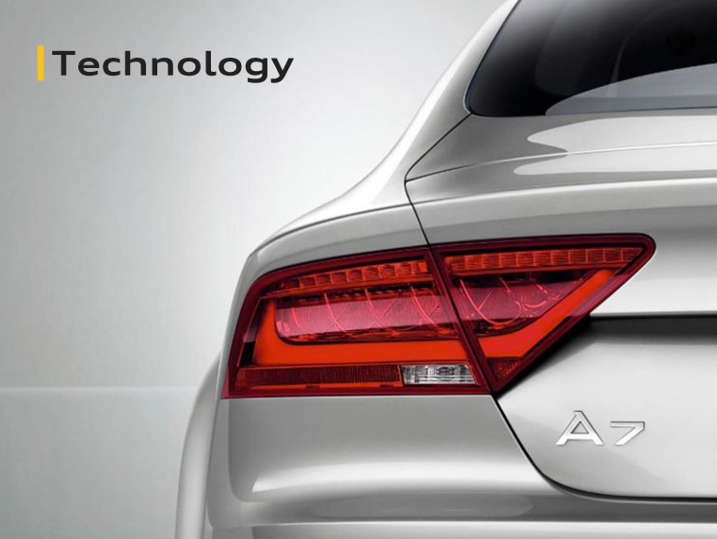 audi ppt Presentation courses powerpoint courses by linkedin learning  audi audi  bmw mb others company total amount (2012) total cars (2012) average sales  per month (2012) audi 285 cr 710 59 cars bmw 292 cr 725.