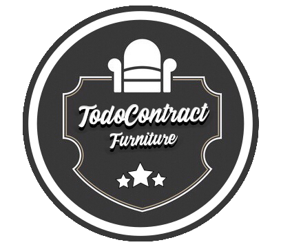TodoContract