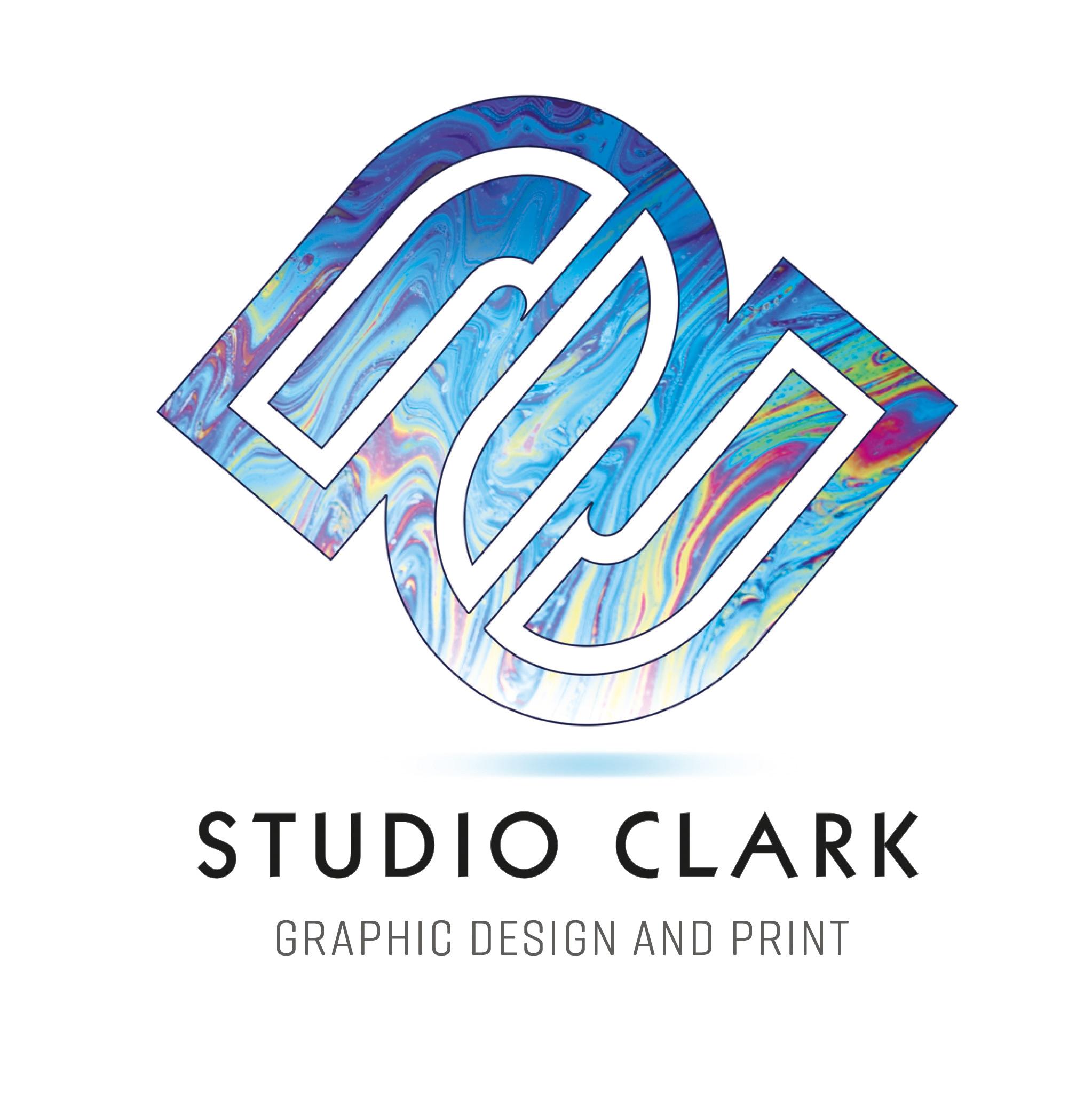Studio Clark  Norfolk  Graphic Design  Photography  Illustration  Print
