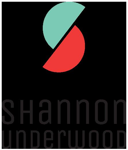 Shannon Underwood