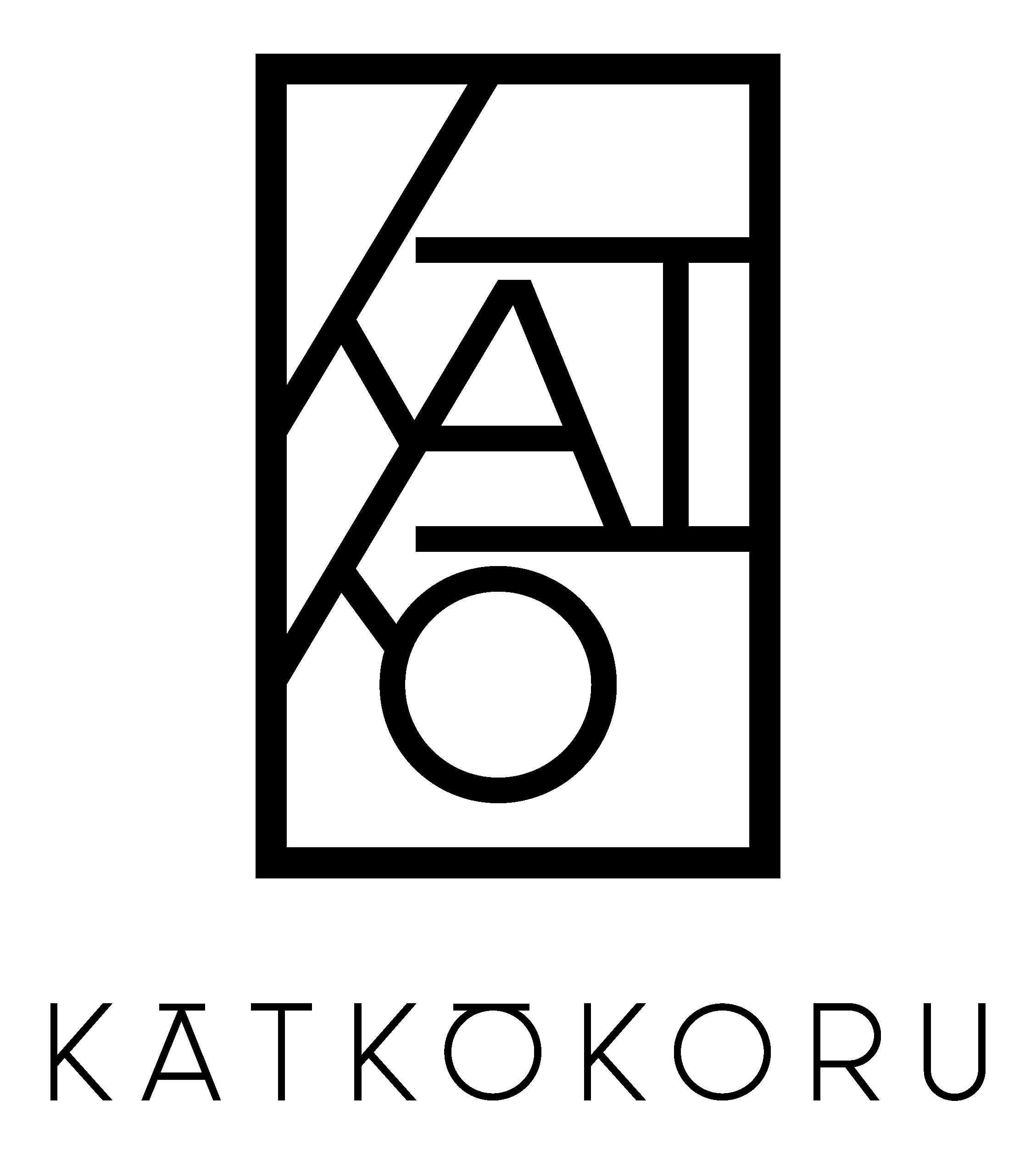 Kätkökoru