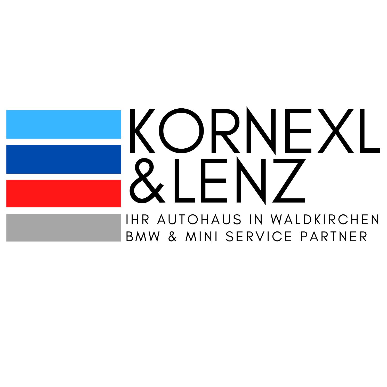 Autohaus Kornexl & Lenz