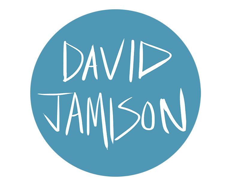 David Jamison