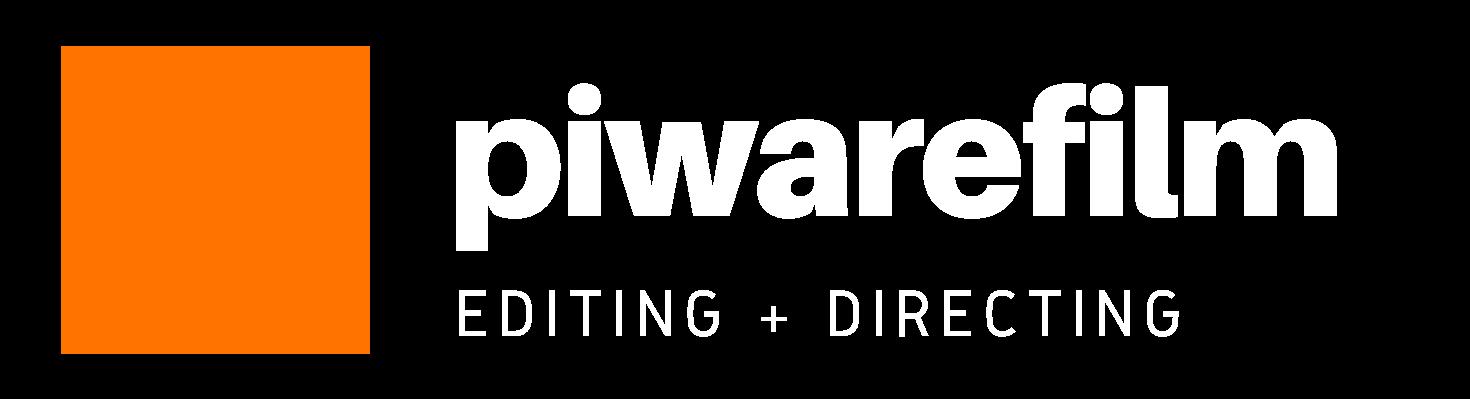 Pi Ware