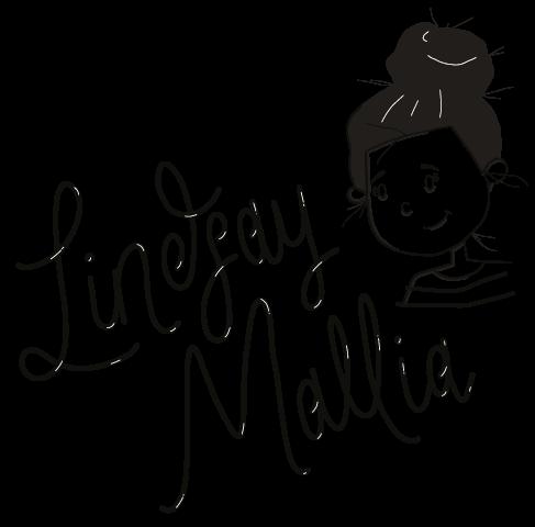 Lindsay Mallia