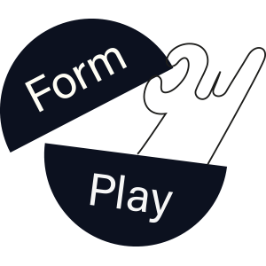 Form Play Studio