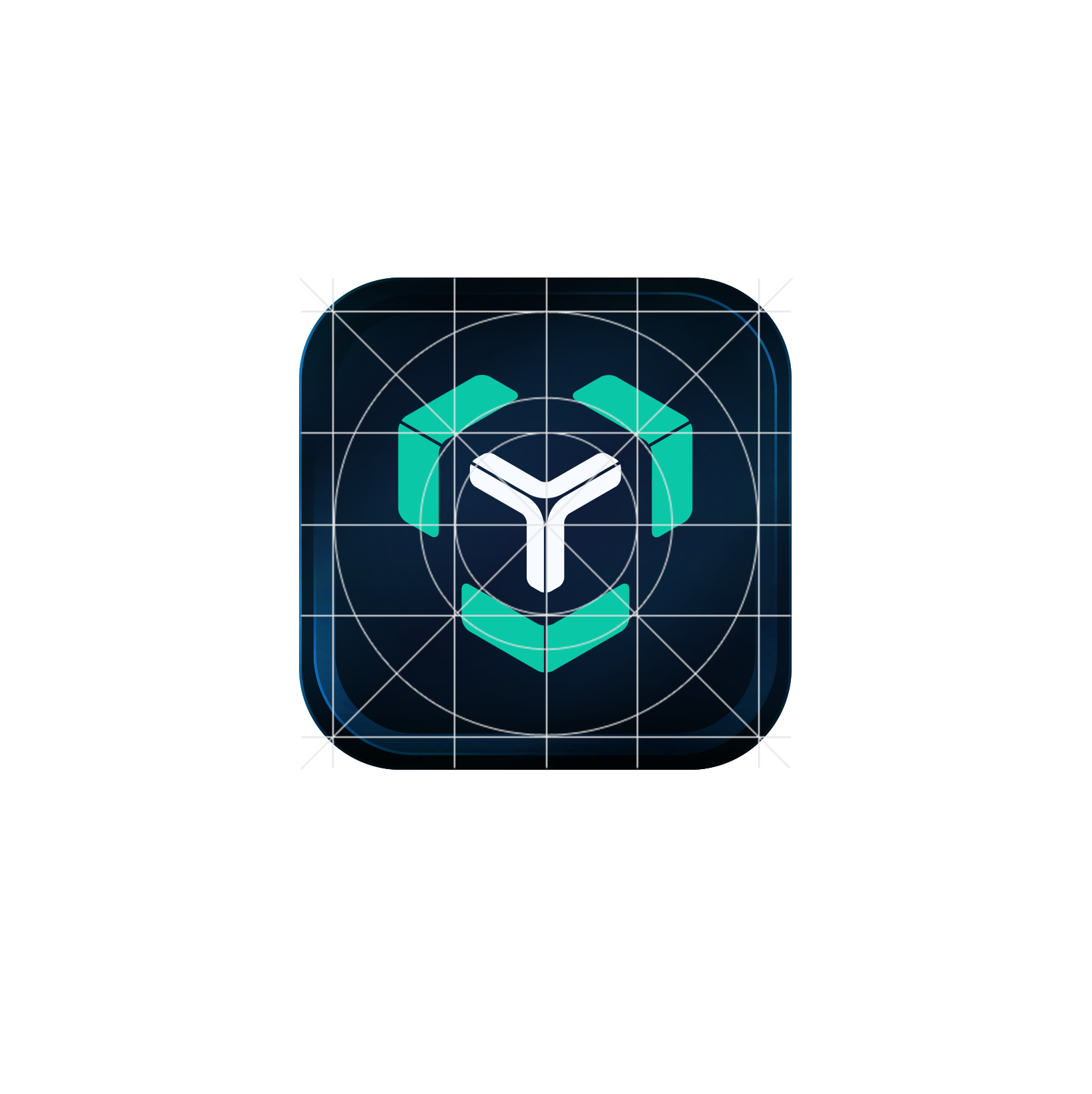App Icon Design: Accelerate Your Brand - ShipLync