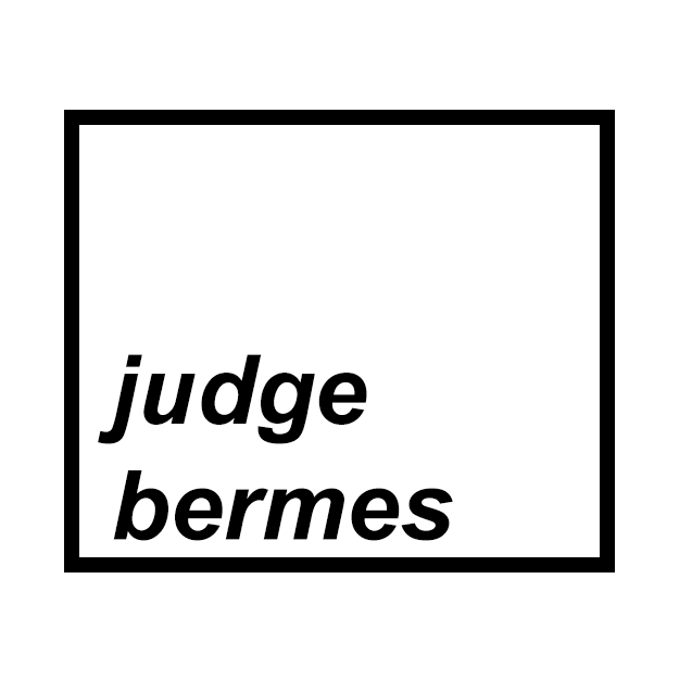 Judge Bermes