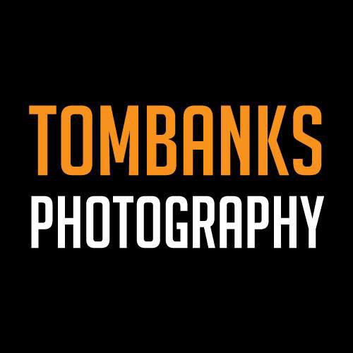 Tom Banks | Photography - Blog