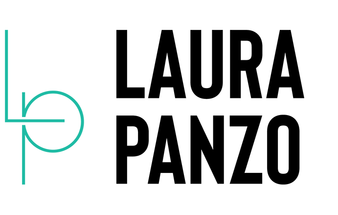 laura panzo