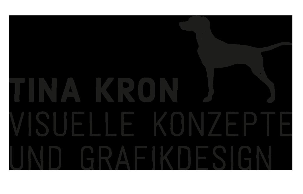 Tina Kron