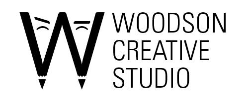 Woodson Creative Studio