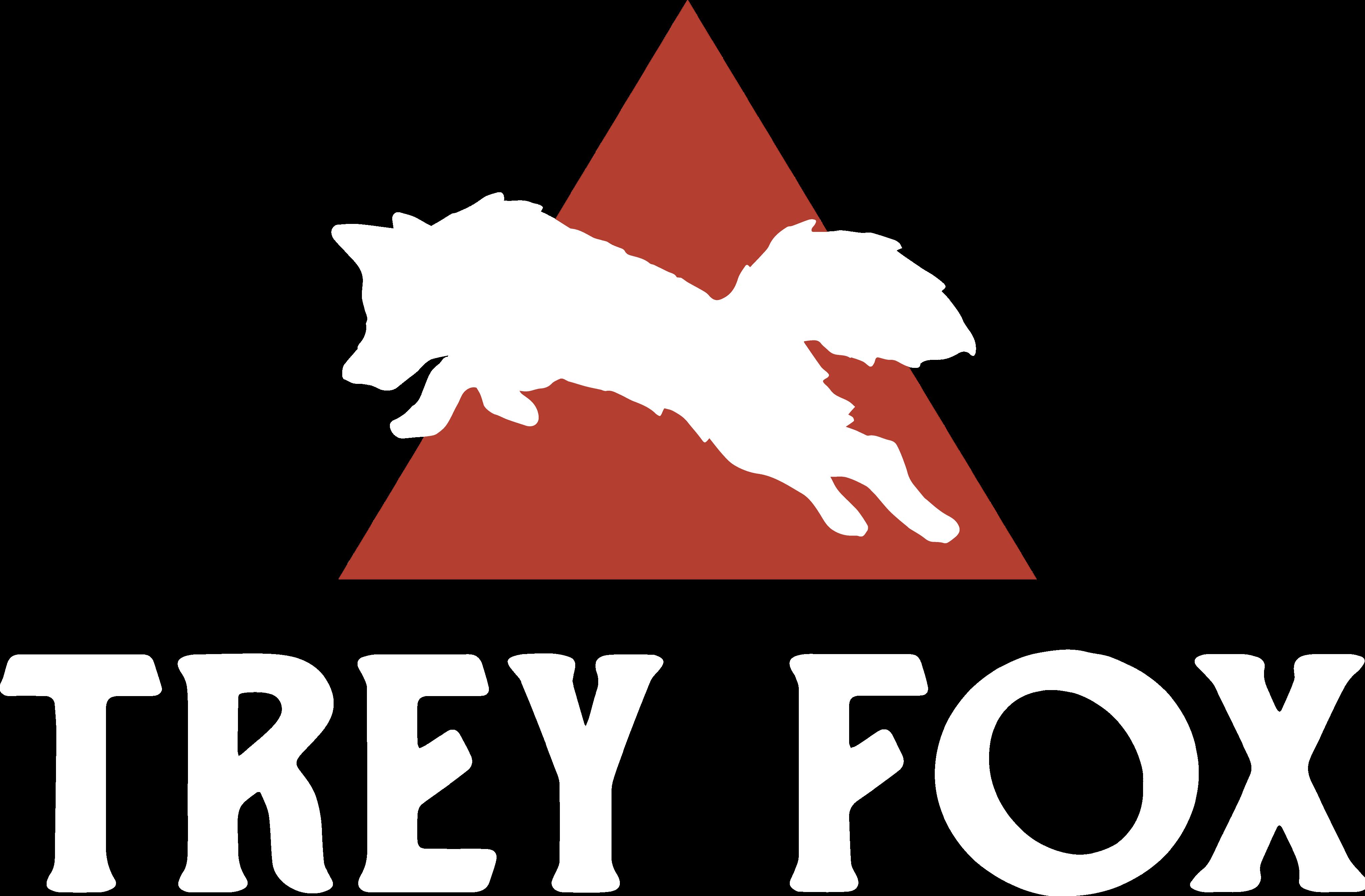 Trey Fox Design
