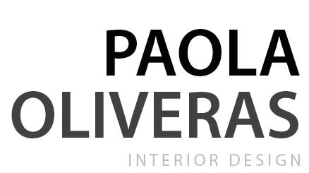 Paola Oliveras
