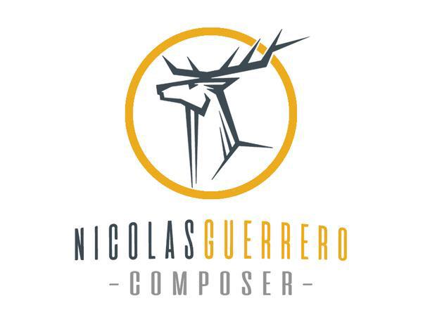 Nicolas Guerrero