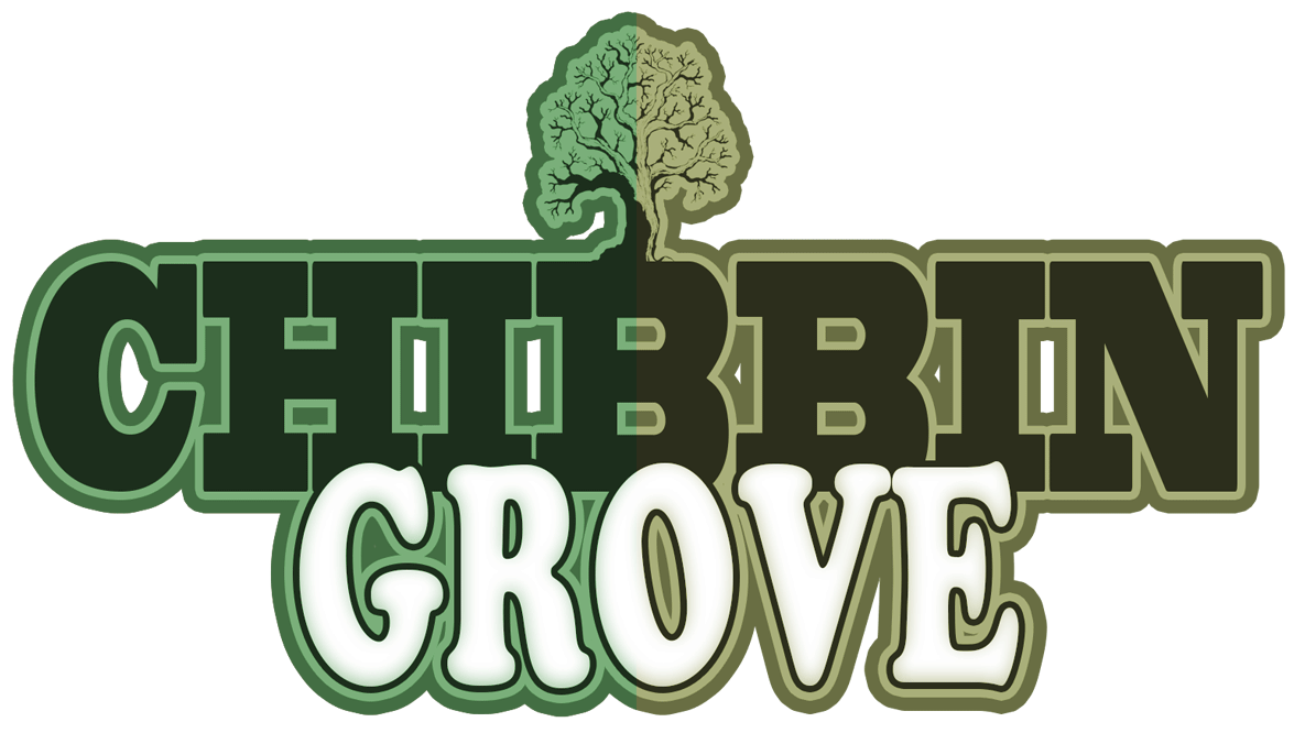 Chibbin Grove