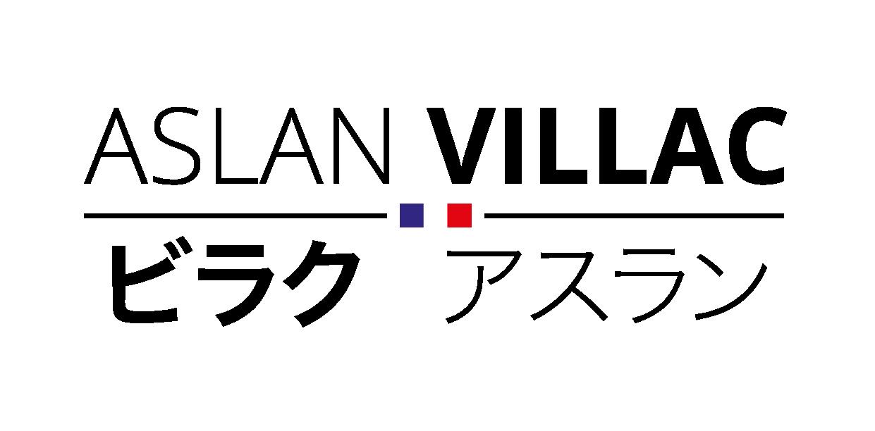 Aslan Villac